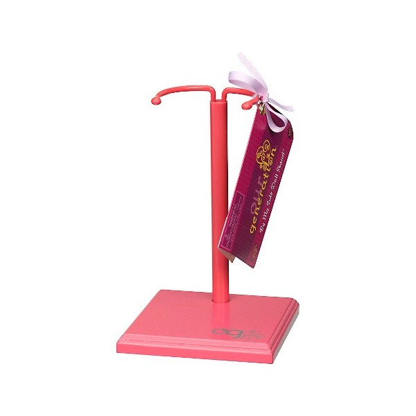 Doll Stand BD37171Z