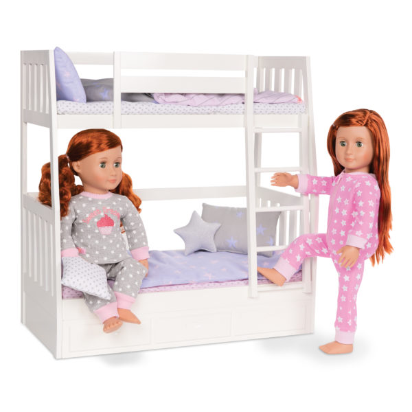 Dream Bunks _BD37357_dp