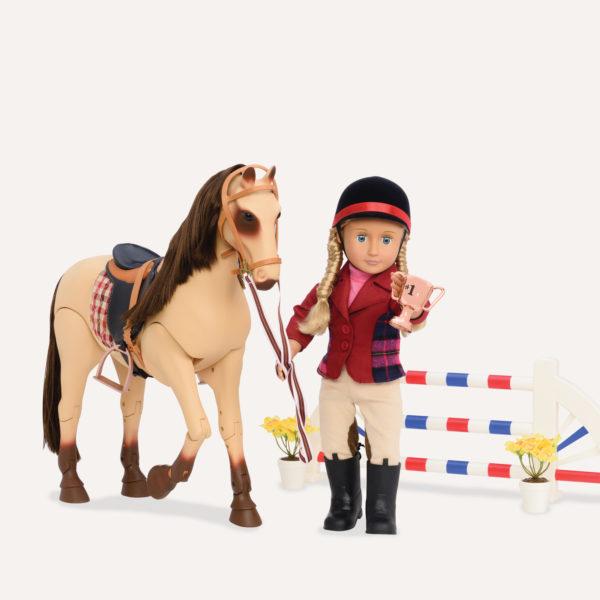 Equestrian Style Set_BD37356-dp-b
