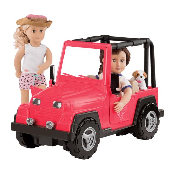 Jeep_37277Z