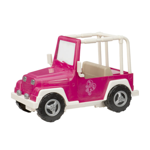 Jeep_BD37134H-pr