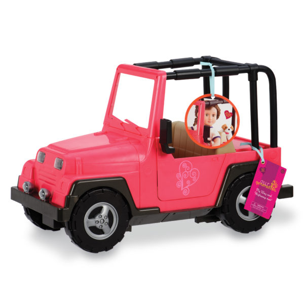 Jeep_BD37277-pkg