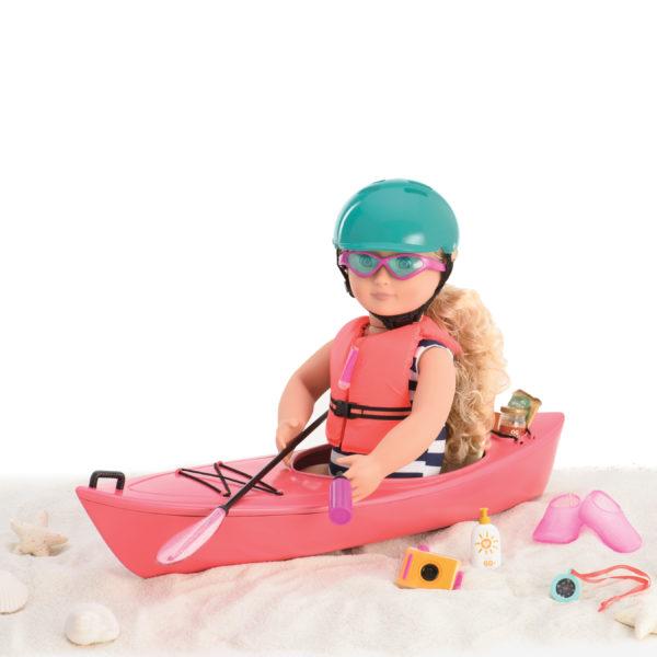 Kayak Adventure Set_BD37281-dp-a