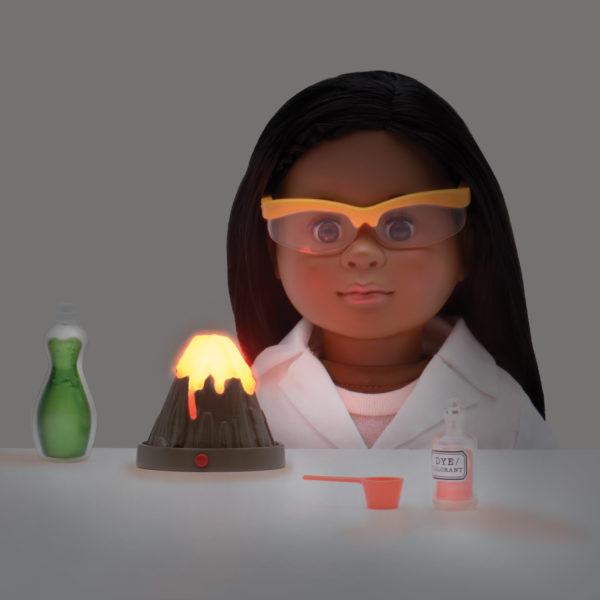 Lab Class_BD37339-dp-b