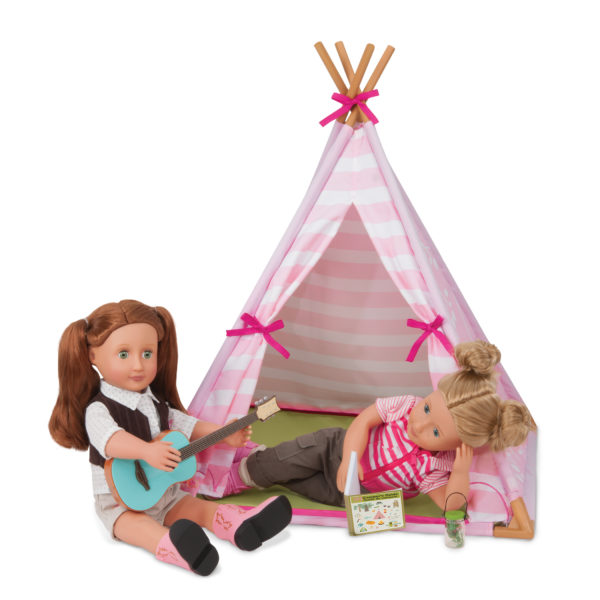 Mini Suite Teepee _BD37209-dp-A