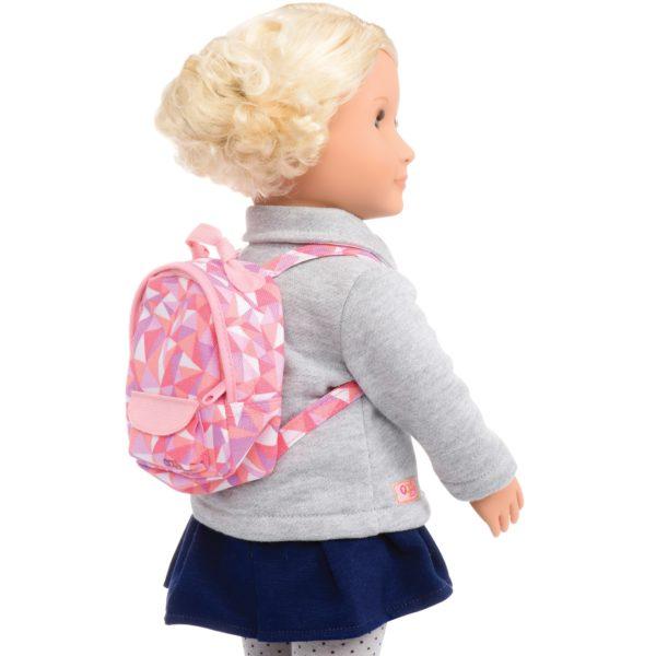 Off to School_BD37326-dp