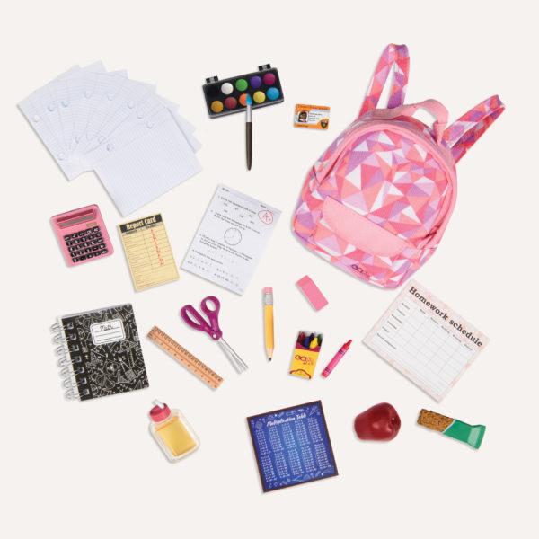 Off to School_BD37326-pr-en