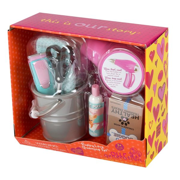 Puppy Love Grooming Set_BD37242-pkg