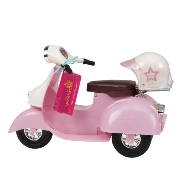 Ride in Style Scooter_BD37131H-pkg