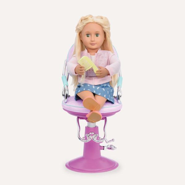 Sitting Pretty Salon Chair_BD37337-dp-A