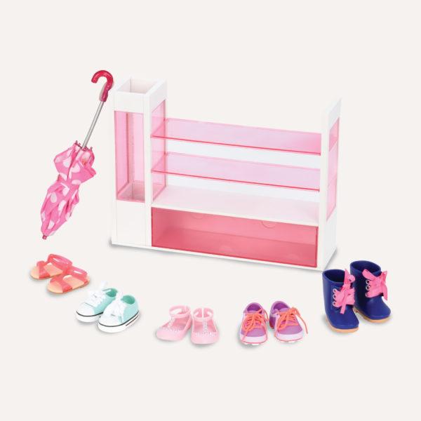 Sort a Shoe Set_BD37314-pr