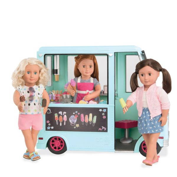 Sweet Stop Ice Cream Truck_BD37252-dp-a