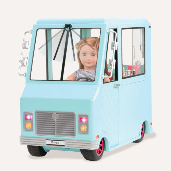 Sweet Stop Ice Cream Truck_BD37252-dp-g