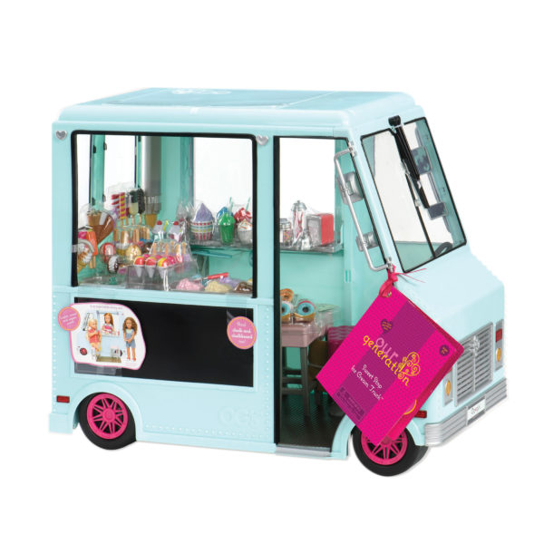 Sweet Stop Ice Cream Truck_BD37252-pkg