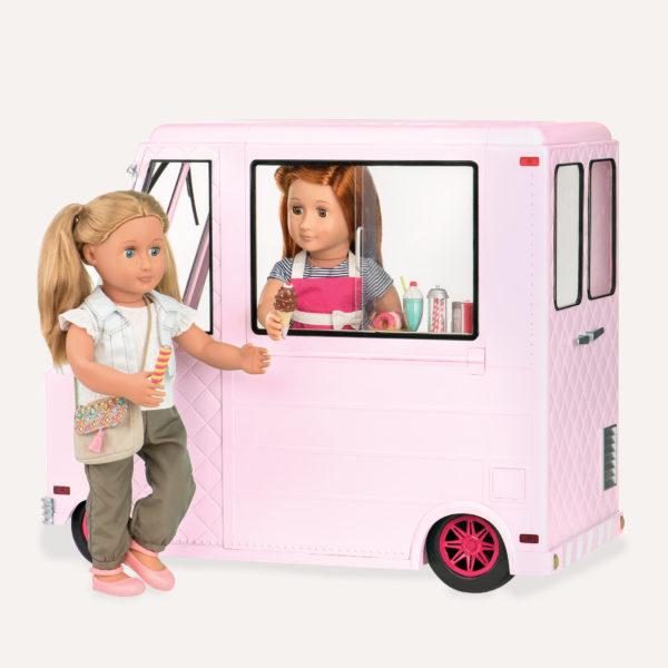 Sweet Stop Ice Cream Truck_BD37363-dp-d
