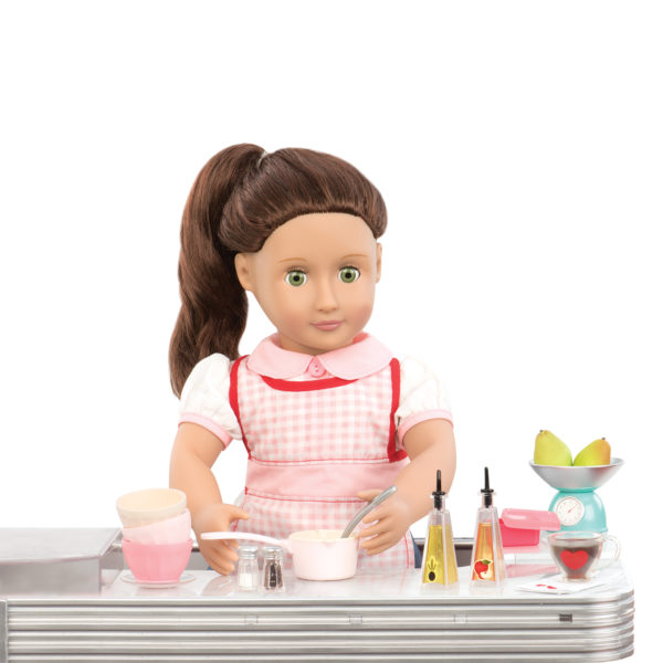 Cute As Pie Kitchen Playset_BD37283-dp-a