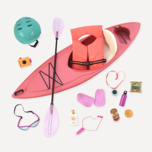 Kayak Adventure Set_BD37281-p