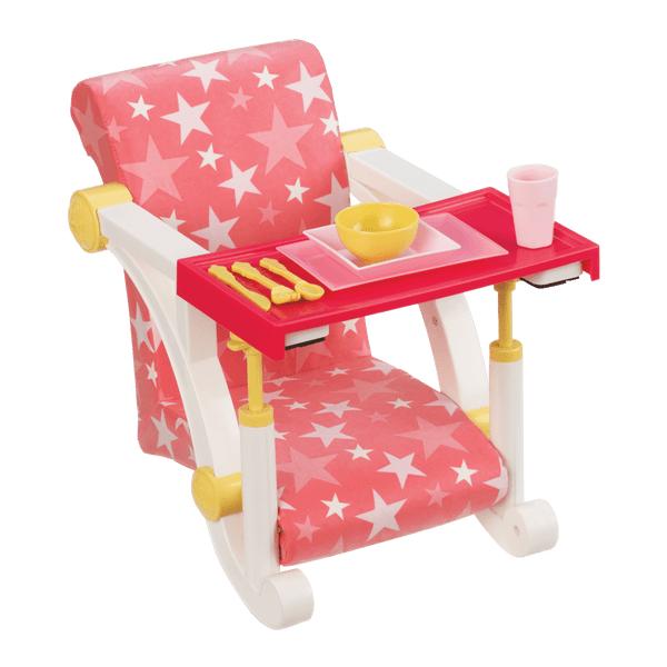 Let's Hang Clip-On Chair BD37245Z BD37245-Lets-Hang-Main@3x