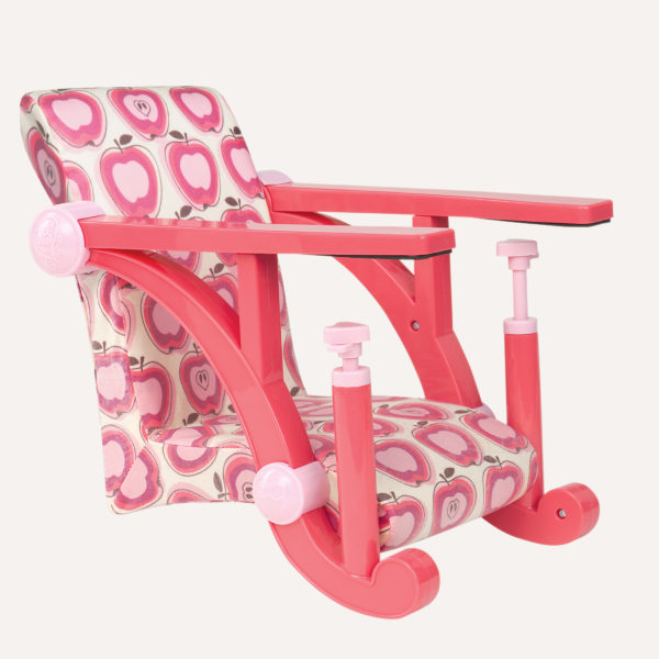 Let's Hang Clip-On Chair_BD37162H-dp-c