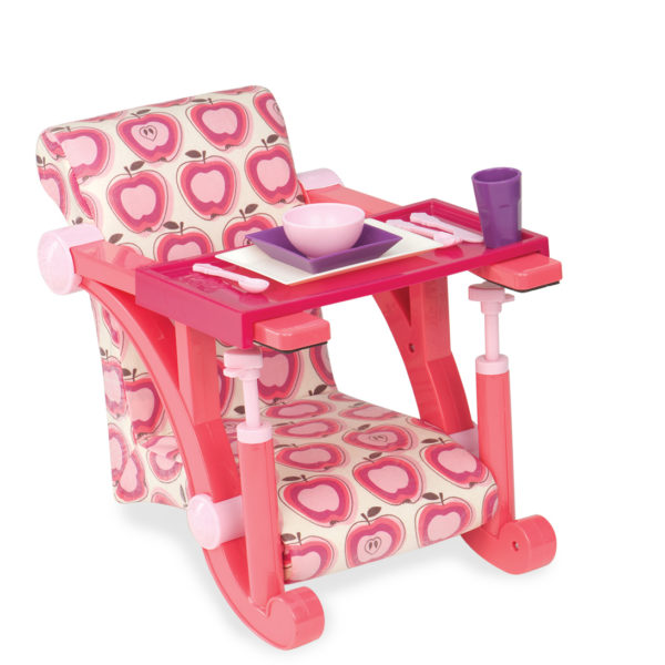 Let's Hang Clip-On Chair_BD37162H-pr
