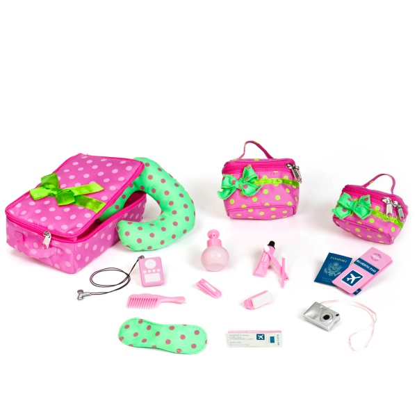 Luggage and Travel Set_BD37507R-pr-MAIN