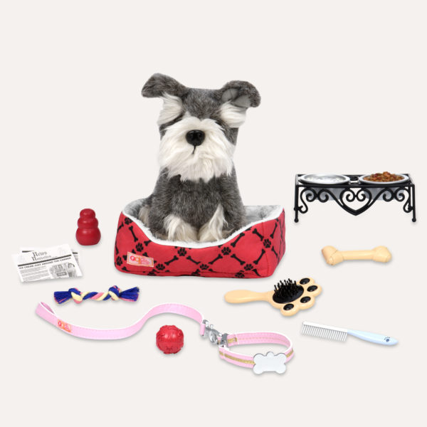 Pet Care Playset_BD37327-dp