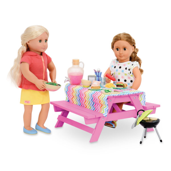 Picnic Table Set_BD37352-dp-d