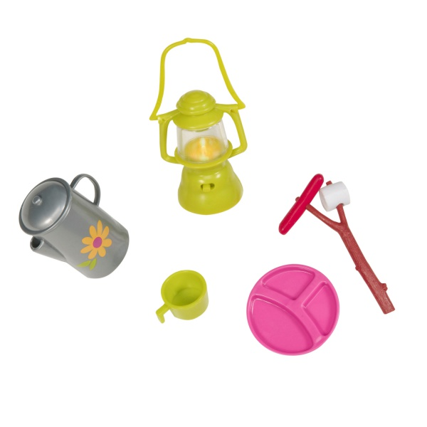 Polka Dot Camping Set _BD37050A-dp-B