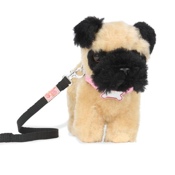 Pug Pup_BD37753_mops