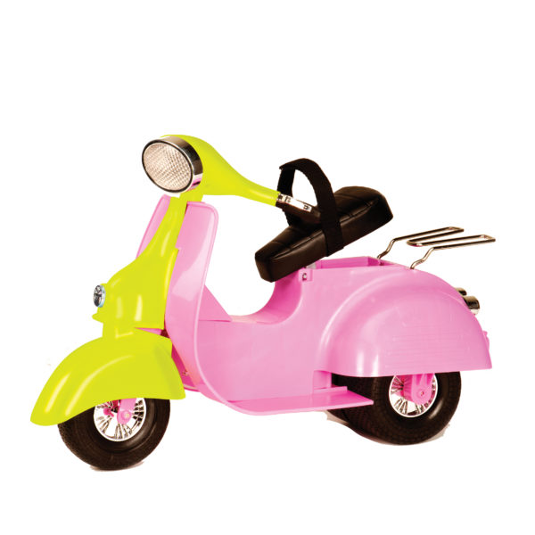 Ride in Style Scooter_BD37023H-pr-b