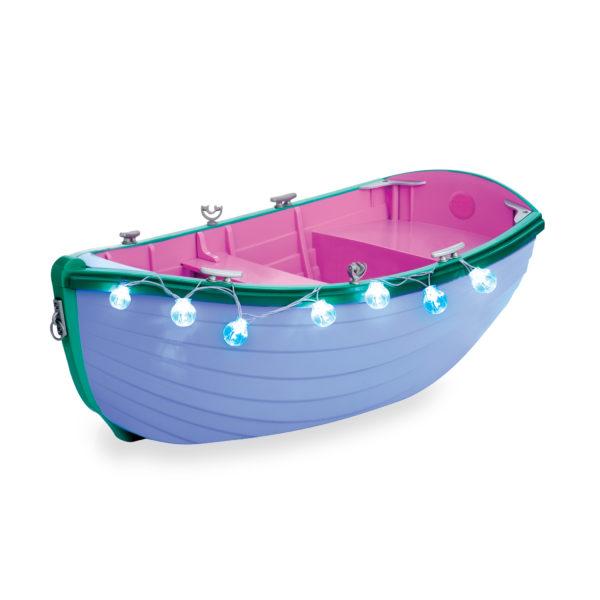 Row Your Boat Set _BD37315_dp_e