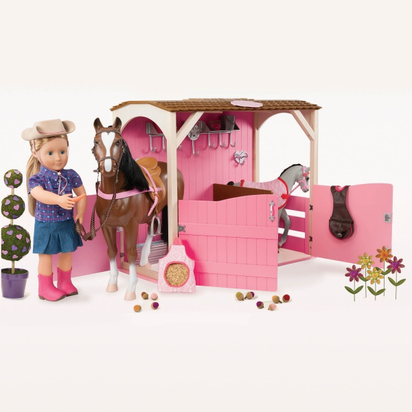 Saddle-up Stables_BD37089-dp