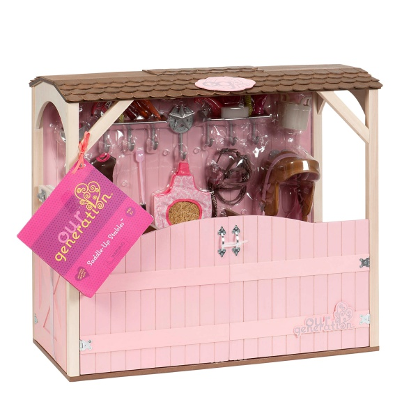 Saddle-up Stables_BD37089H-pkg