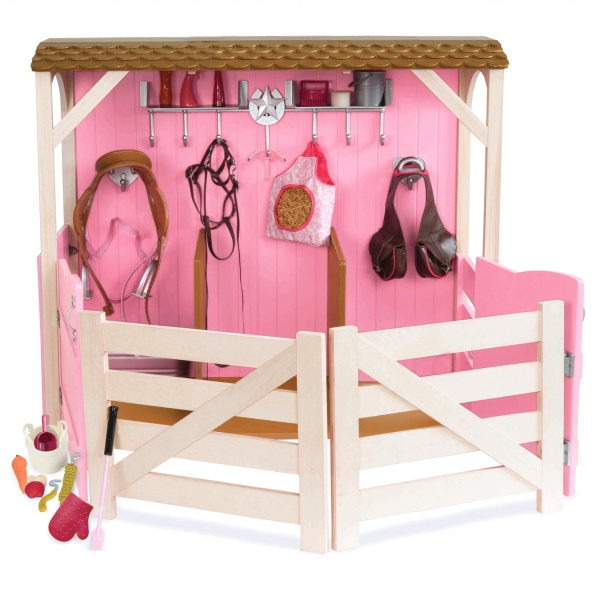 Saddle-up Stables_BD37089H-pr-md-MAIN