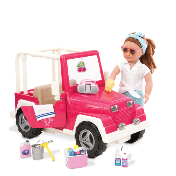 Shiny & New Car Wash Set_BD37138A-dp-b