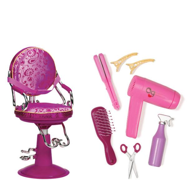 Sitting Pretty Salon Chair_BD37009H-pr