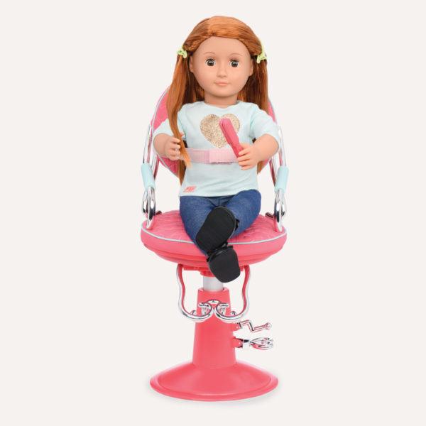 Sitting Pretty Salon Chair_BD37336-dp-A