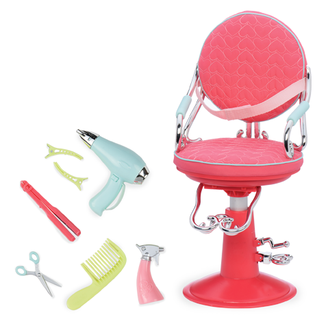 Sitting Pretty Salon Chair_BD37336_