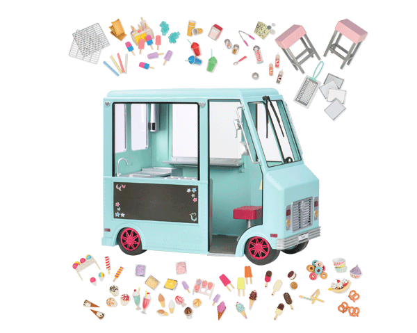 Sweet Stop Ice Cream Truck_BD37252-pr