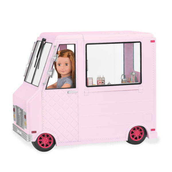 Sweet Stop Ice Cream Truck_BD37363-dp-h