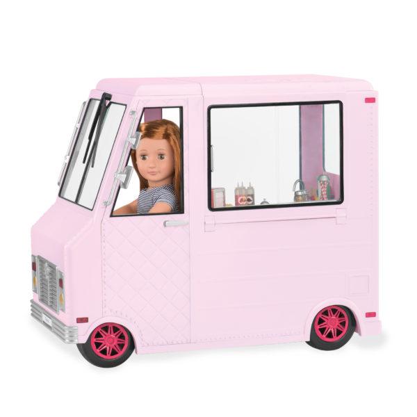 Sweet Stop Ice Cream Truck_BD37363-dp-h