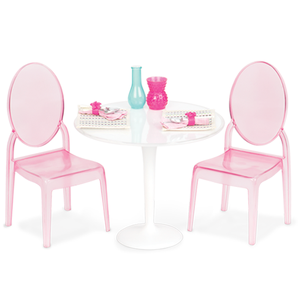 Table for Two_BD37268