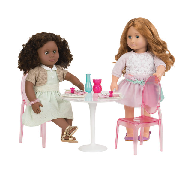 Table for Two_BD37268-dp-A