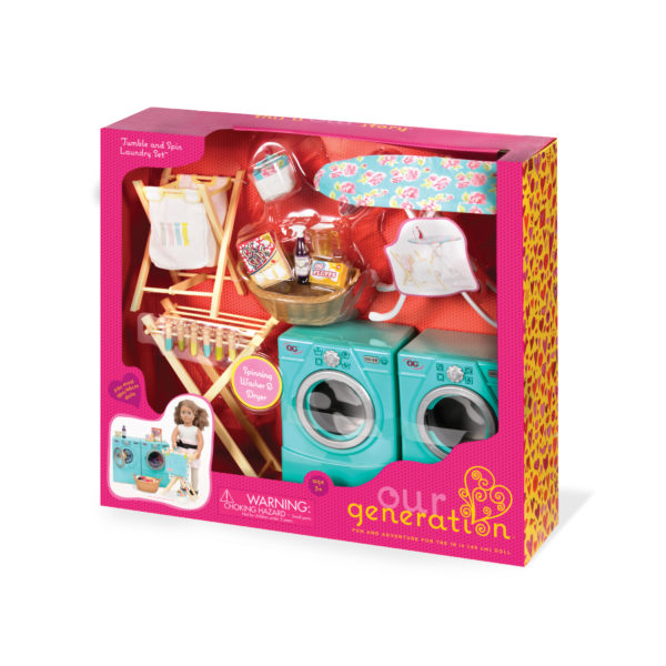 Tumble and Spin Laundry Set_BD37158-pkg