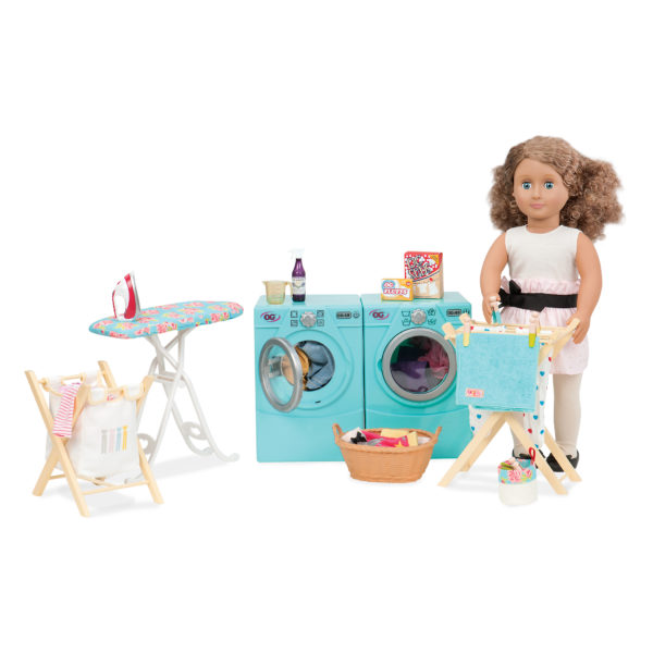 Tumble and Spin Laundry Set_BD37158A-dp