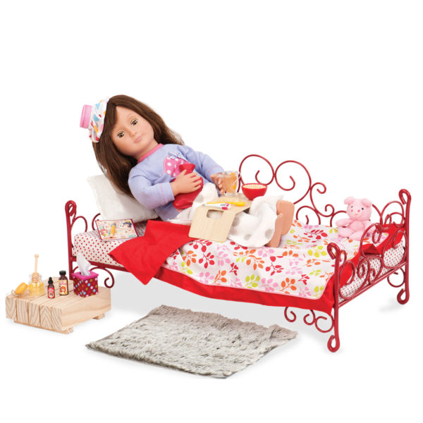 Under the Weather Care Set_BD37135A-dp-A