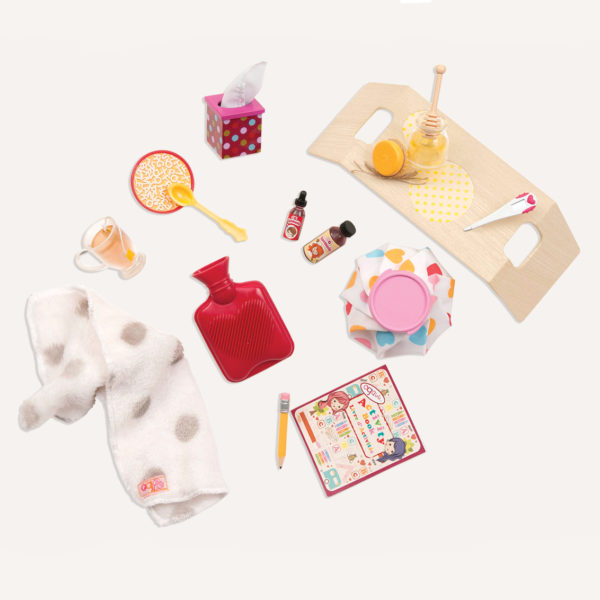 Under the Weather Care Set_BD37135A-pr