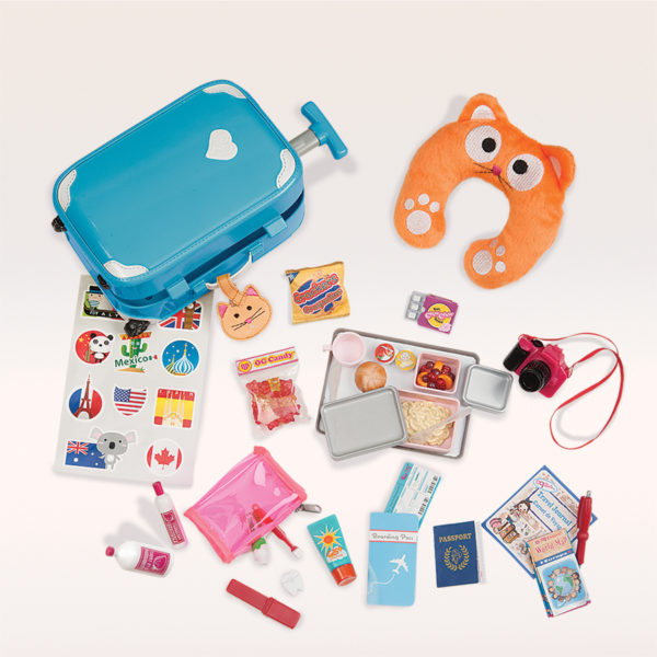 Well Traveled Luggage Set_BD37157A-pr