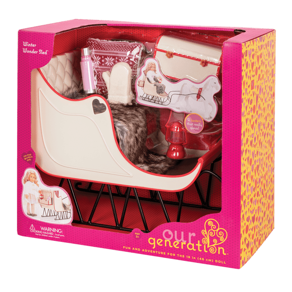 Winter Wonder Sled_BD37353-pkg