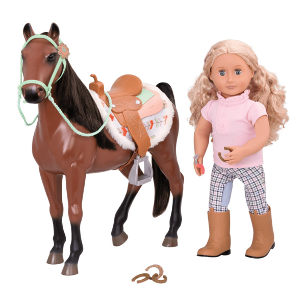 BD38031-Buckskin-Horse-Single-02@3x-600x600